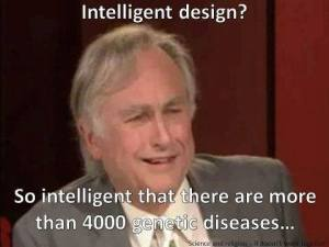Atheist meme 7