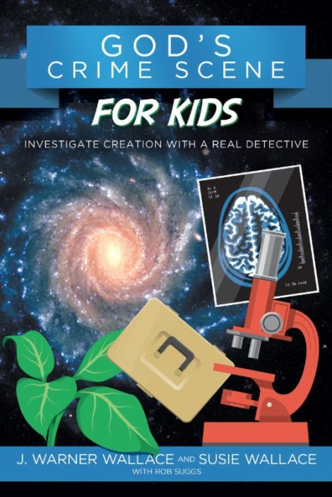 Gods-Crime-Scene-for-Kids